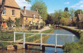 small image of Lower Slaughter
